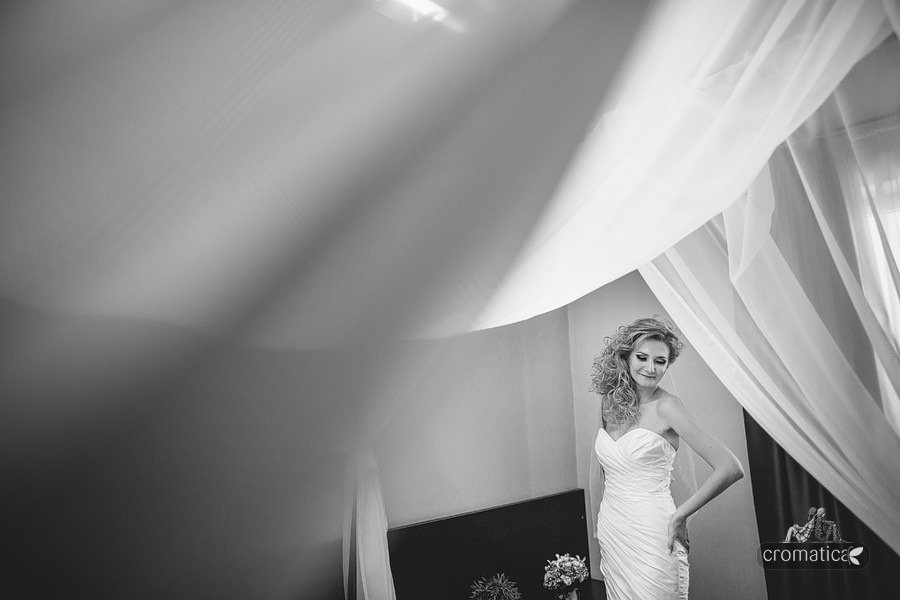 Fotografii nunta Bucuresti - Miruna + Bogdan (11)
