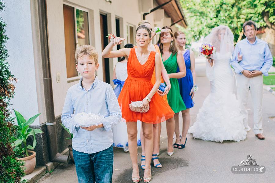 Fotografii nunta Bucuresti - Miruna + Bogdan (12)