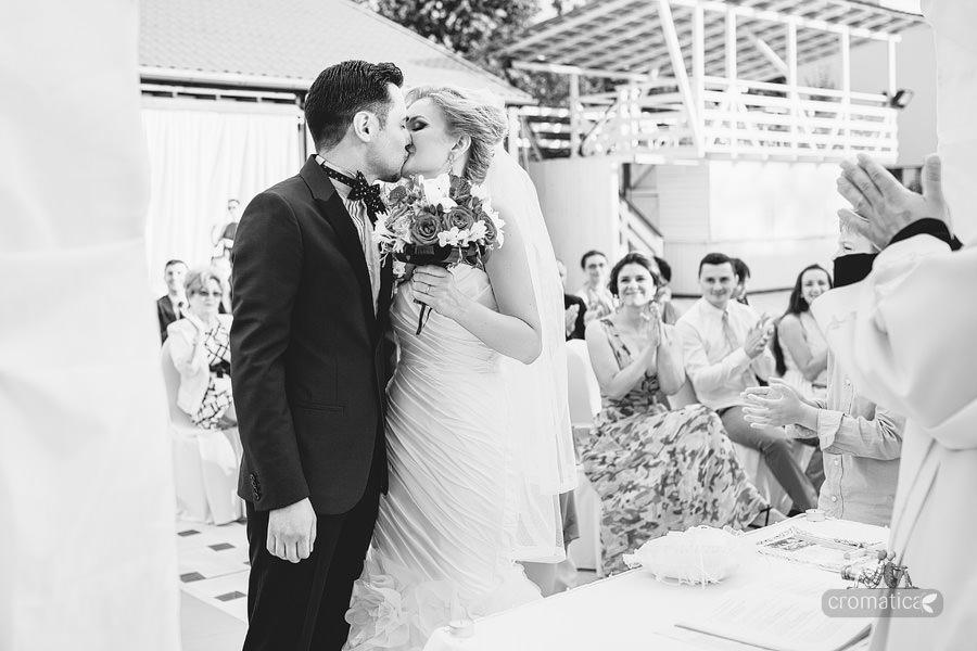 Fotografii nunta Bucuresti - Miruna + Bogdan (18)