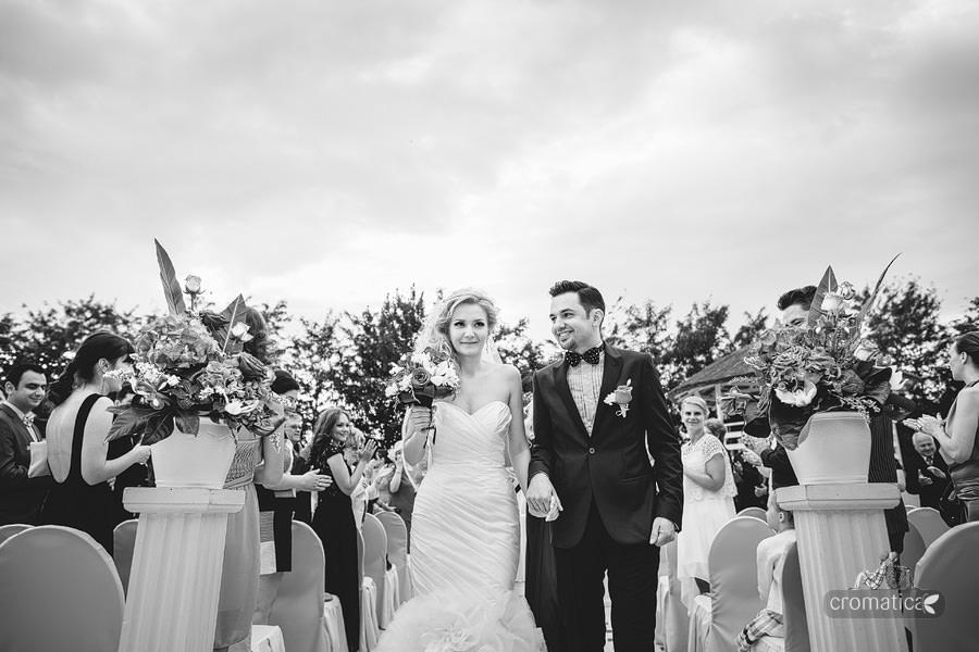 Fotografii nunta Bucuresti - Miruna + Bogdan (19)