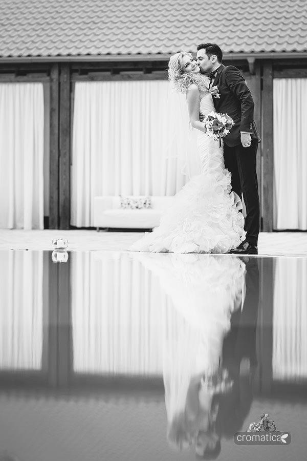 Fotografii nunta Bucuresti - Miruna + Bogdan (22)