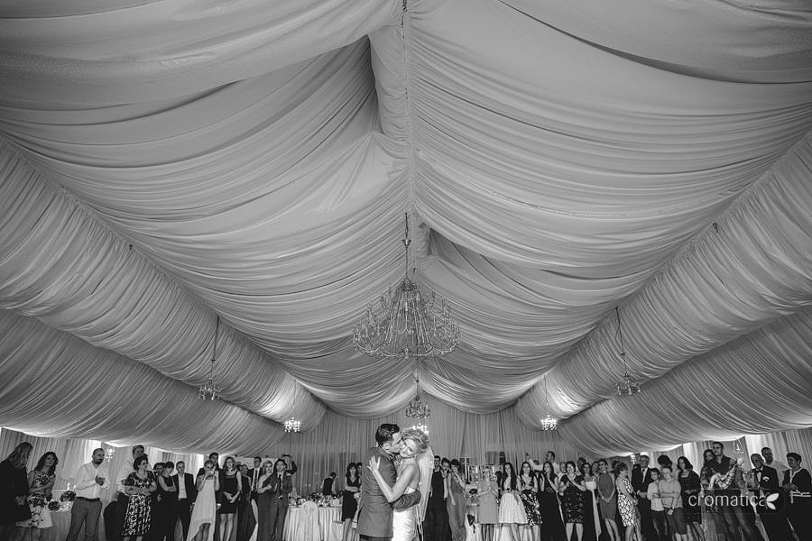 Fotografii nunta Bucuresti - Miruna + Bogdan (24)