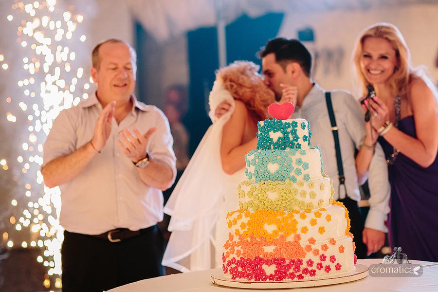 Fotografii nunta Bucuresti - Miruna + Bogdan (48)