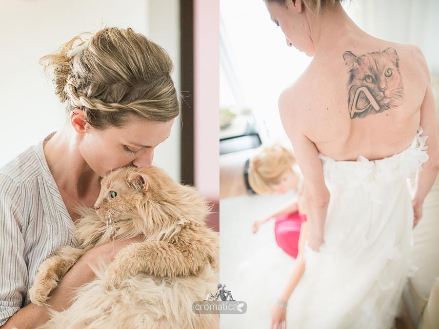 Sonia + Mihai - Fotografii nunta Bucuresti (11)