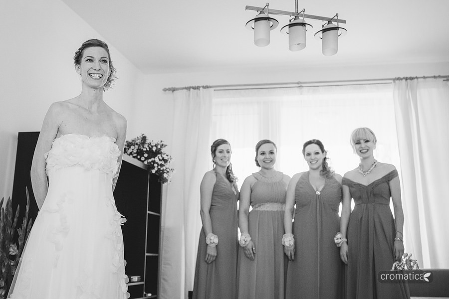 Sonia + Mihai - Fotografii nunta Bucuresti (13)