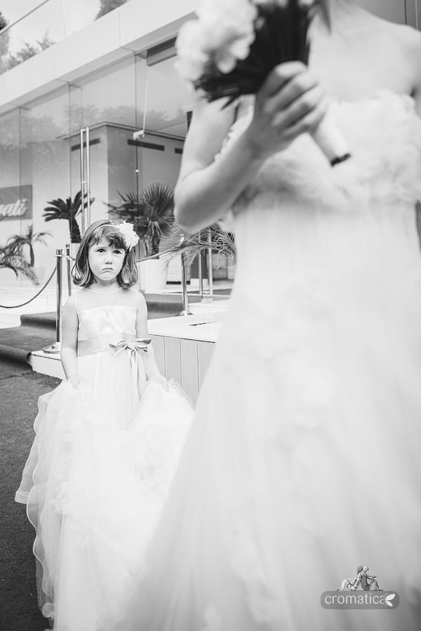 Sonia + Mihai - Fotografii nunta Bucuresti (19)