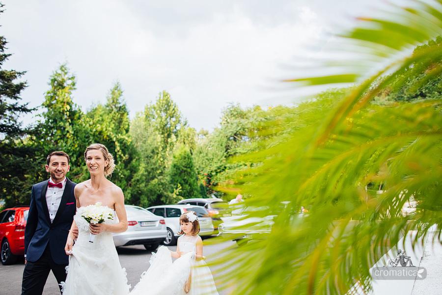 Sonia + Mihai - Fotografii nunta Bucuresti (20)