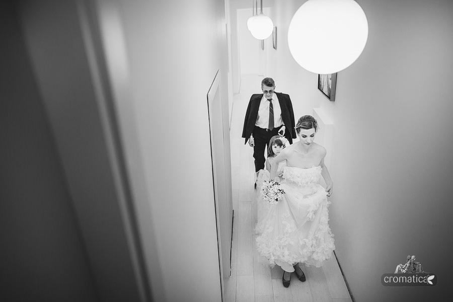 Sonia + Mihai - Fotografii nunta Bucuresti (21)