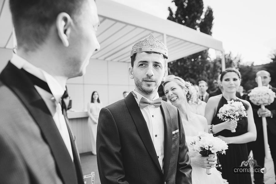Sonia + Mihai - Fotografii nunta Bucuresti (23)