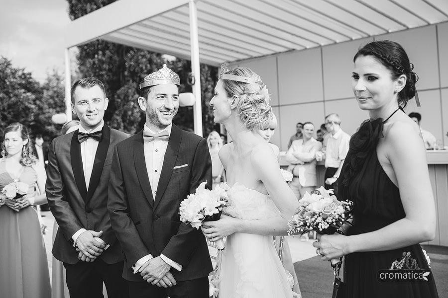 Sonia + Mihai - Fotografii nunta Bucuresti (24)
