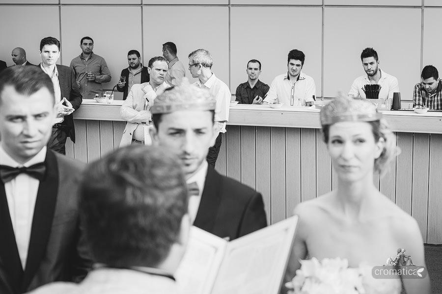 Sonia + Mihai - Fotografii nunta Bucuresti (25)