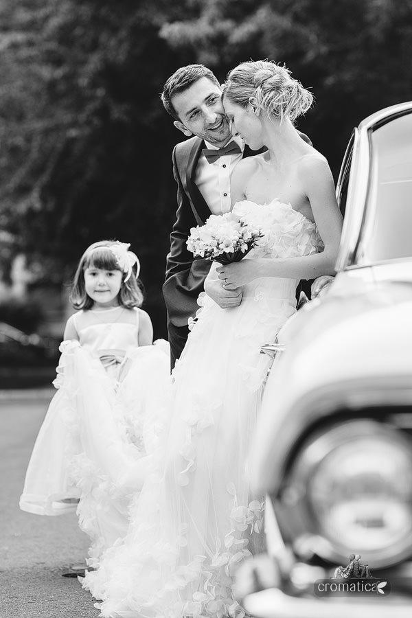 Sonia + Mihai - Fotografii nunta Bucuresti (26)