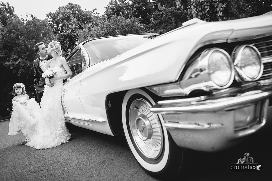 Sonia + Mihai - Fotografii nunta Bucuresti (27)