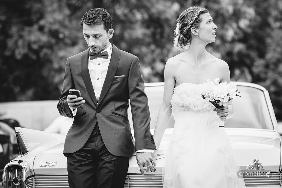 Sonia + Mihai - Fotografii nunta Bucuresti (28)