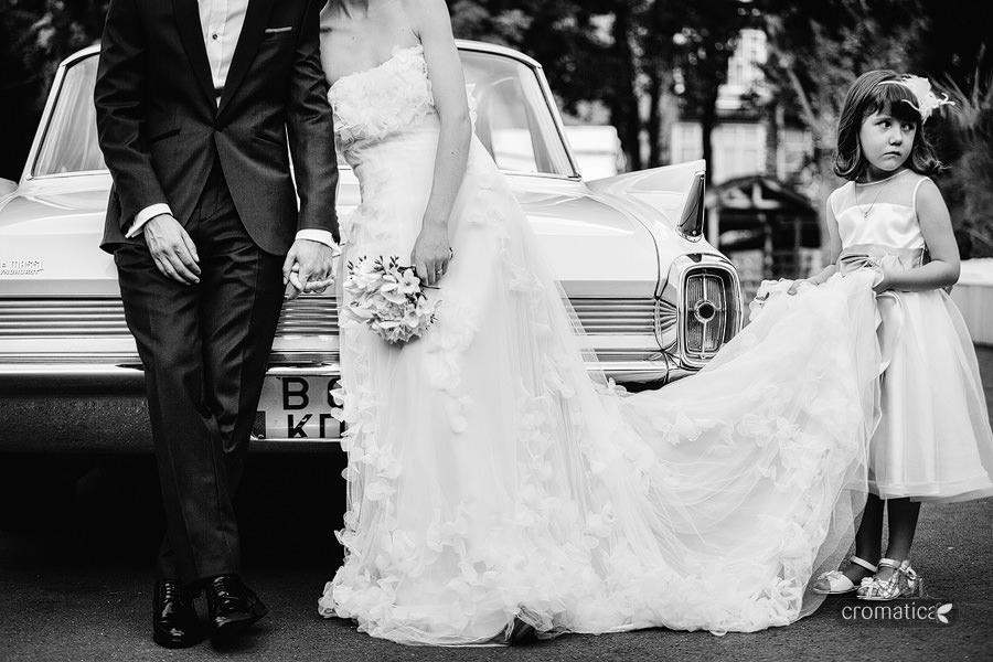 Sonia + Mihai - Fotografii nunta Bucuresti (29)