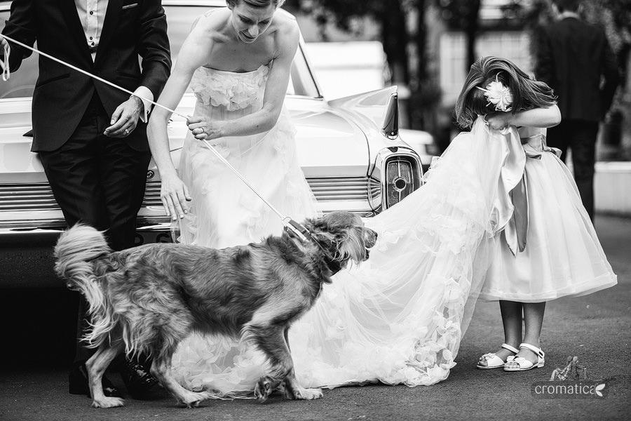 Sonia + Mihai - Fotografii nunta Bucuresti (30)