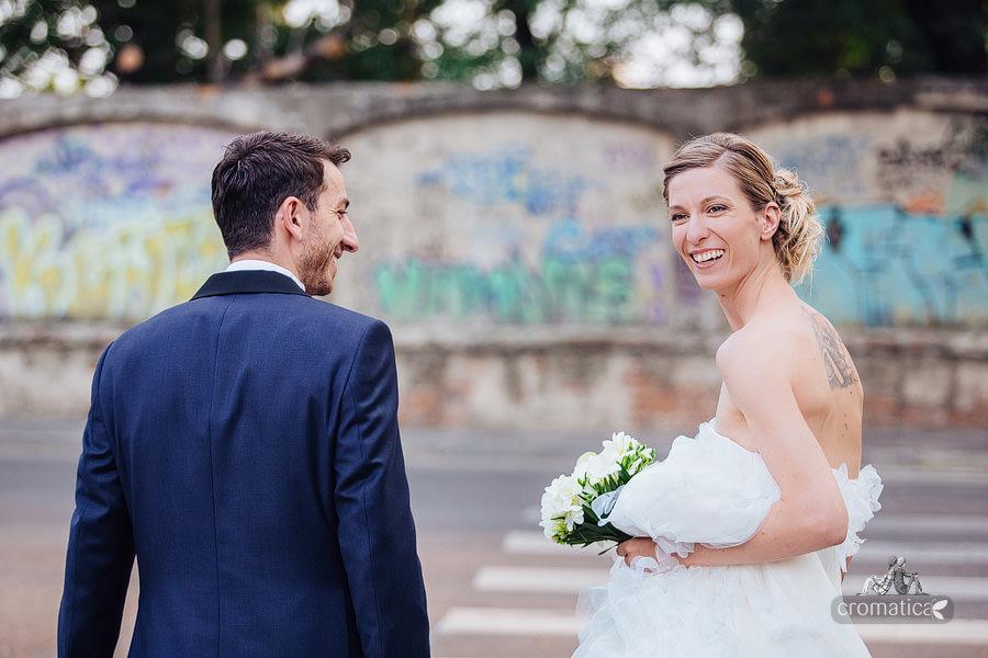 Sonia + Mihai - Fotografii nunta Bucuresti (32)