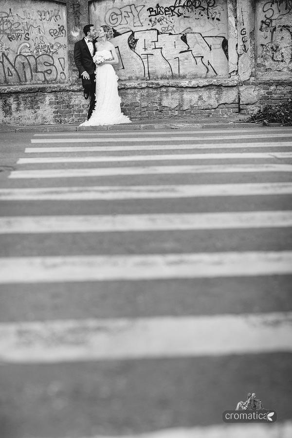 Sonia + Mihai - Fotografii nunta Bucuresti (33)