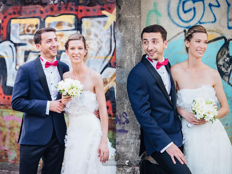 Sonia + Mihai - Fotografii nunta Bucuresti (34)