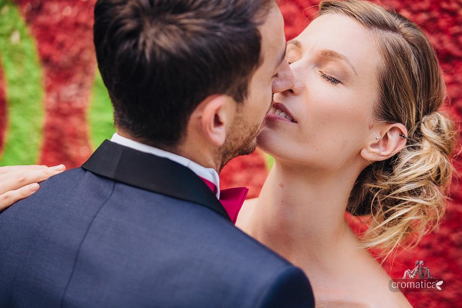 Sonia + Mihai - Fotografii nunta Bucuresti (41)