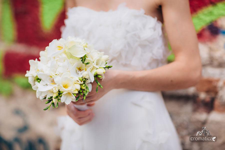 Sonia + Mihai - Fotografii nunta Bucuresti (42)