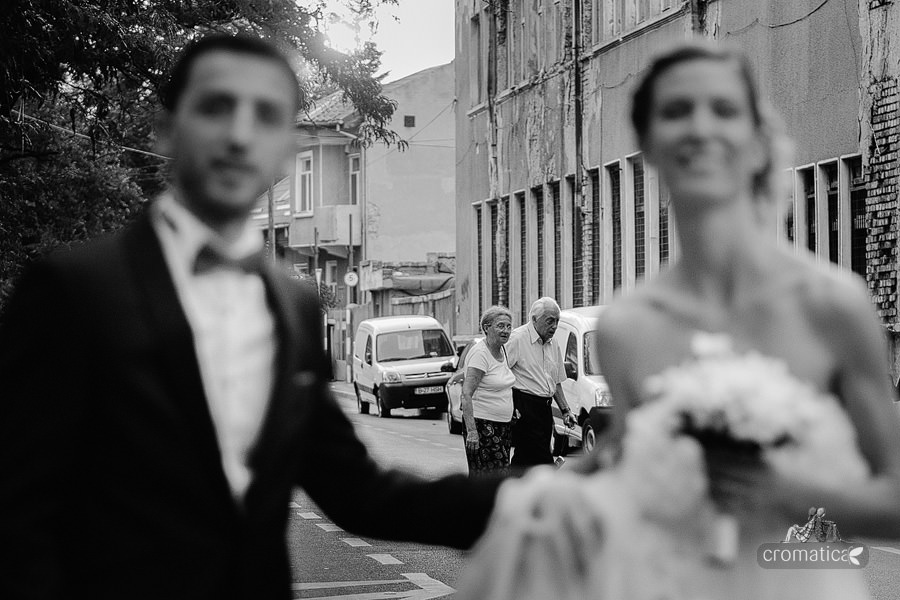 Sonia + Mihai - Fotografii nunta Bucuresti (44)