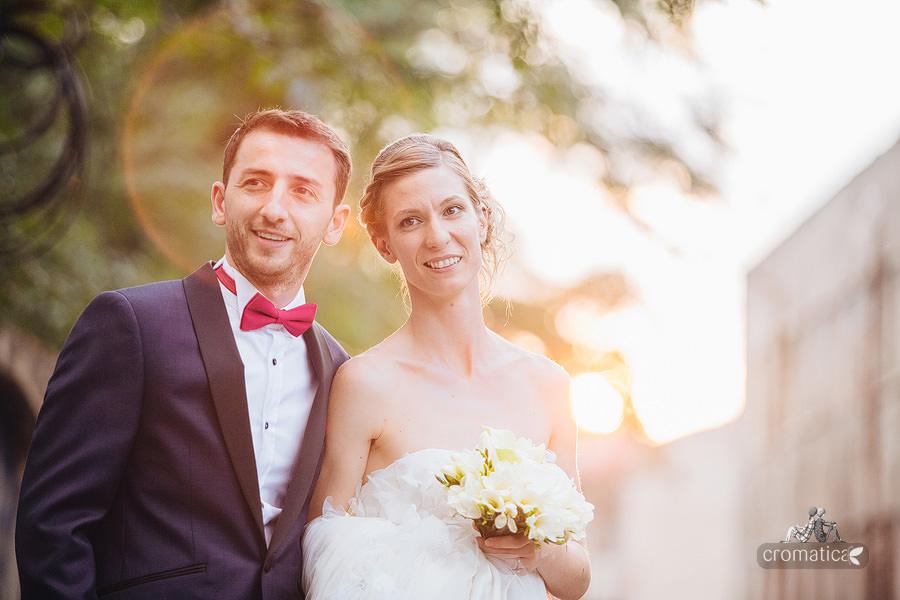 Sonia + Mihai - Fotografii nunta Bucuresti (45)