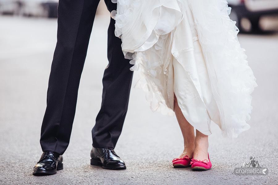 Sonia + Mihai - Fotografii nunta Bucuresti (46)