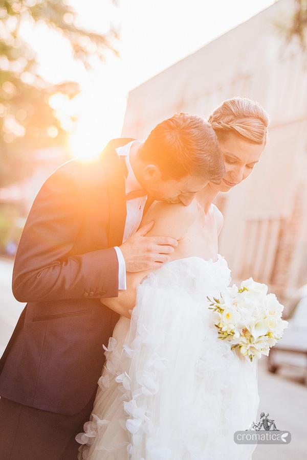 Sonia + Mihai - Fotografii nunta Bucuresti (47)