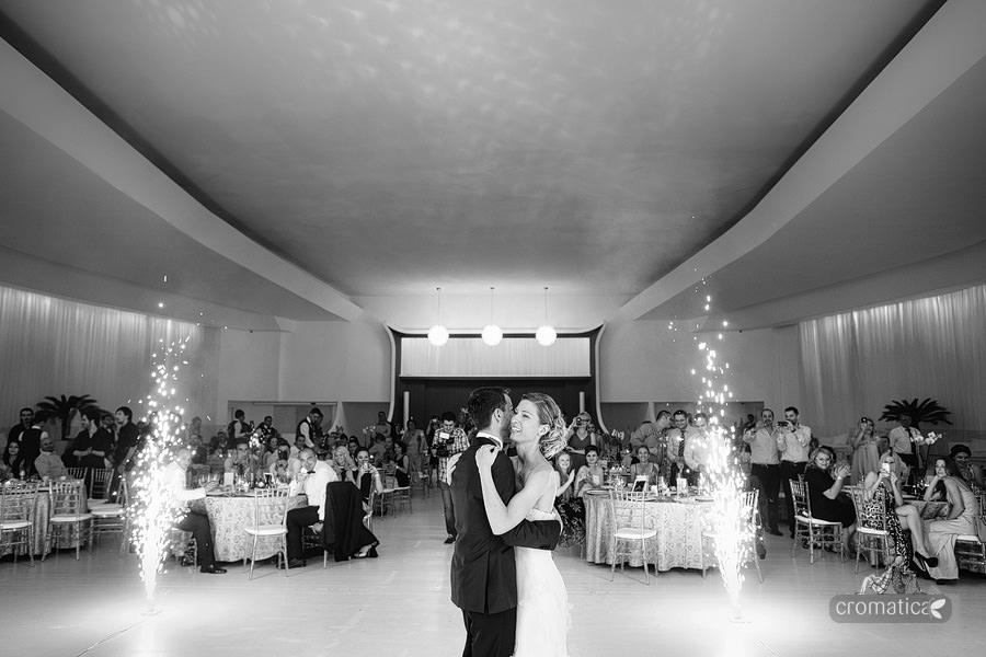 Sonia + Mihai - Fotografii nunta Bucuresti (50)