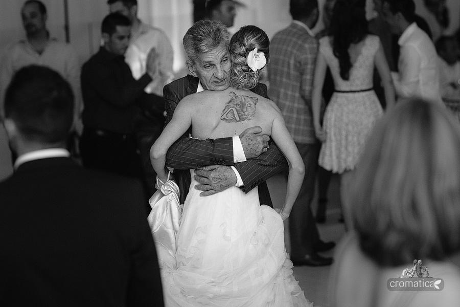 Sonia + Mihai - Fotografii nunta Bucuresti (51)
