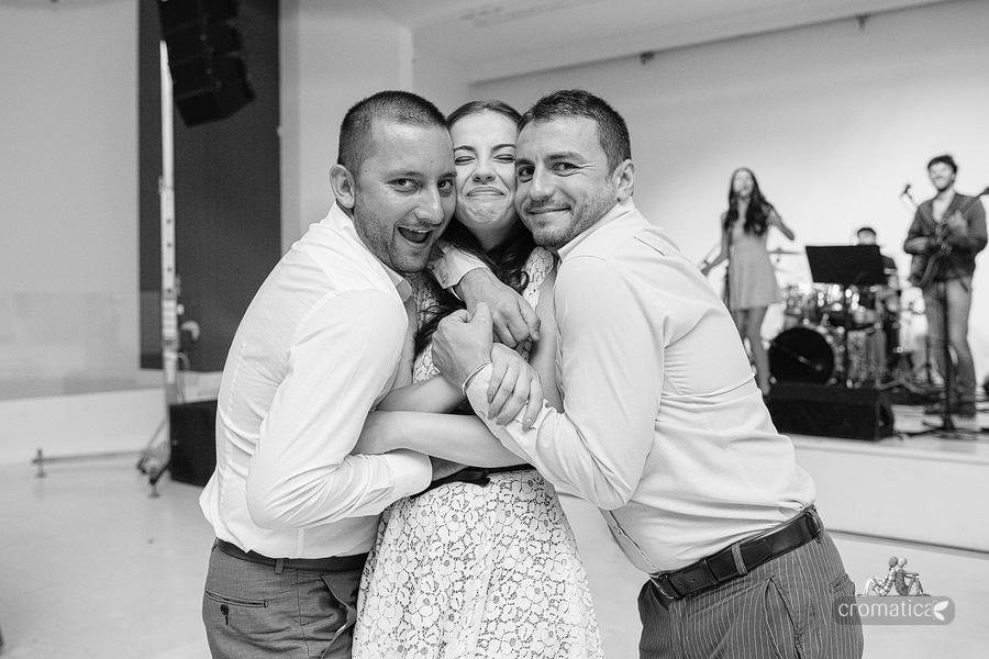 Sonia + Mihai - Fotografii nunta Bucuresti (53)