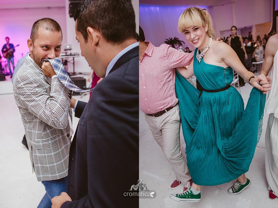 Sonia + Mihai - Fotografii nunta Bucuresti (56)