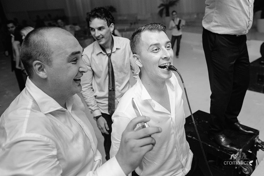 Sonia + Mihai - Fotografii nunta Bucuresti (64)