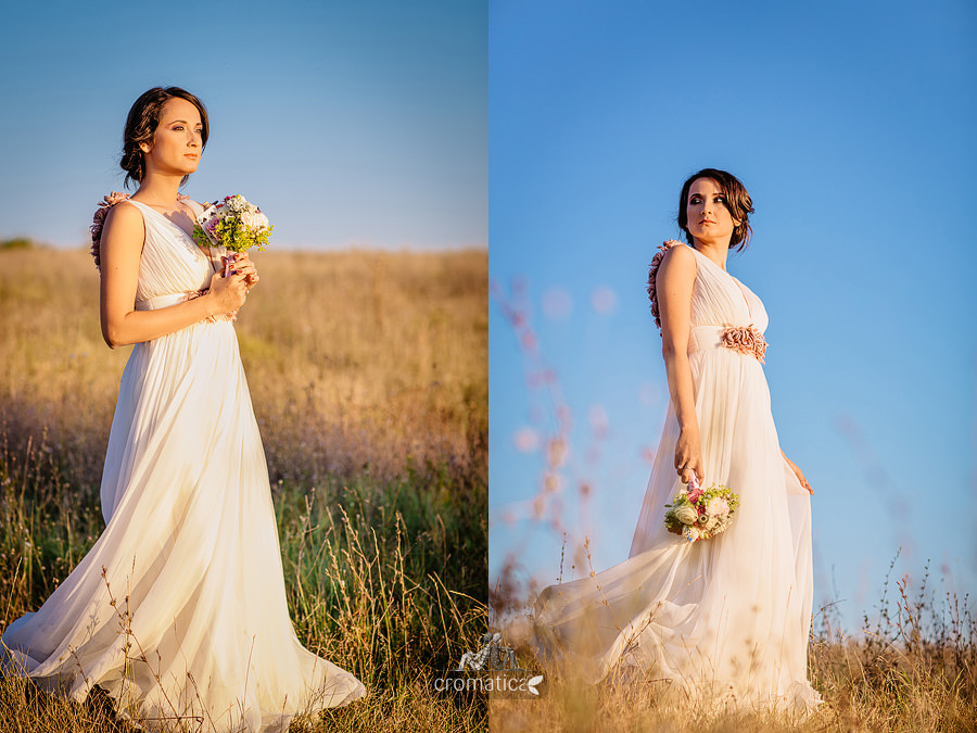 Corina + Marian - Sunset Session (7)