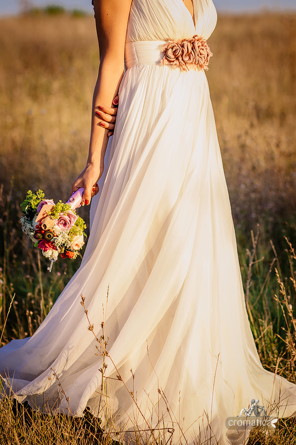 Corina + Marian - Sunset Session (8)