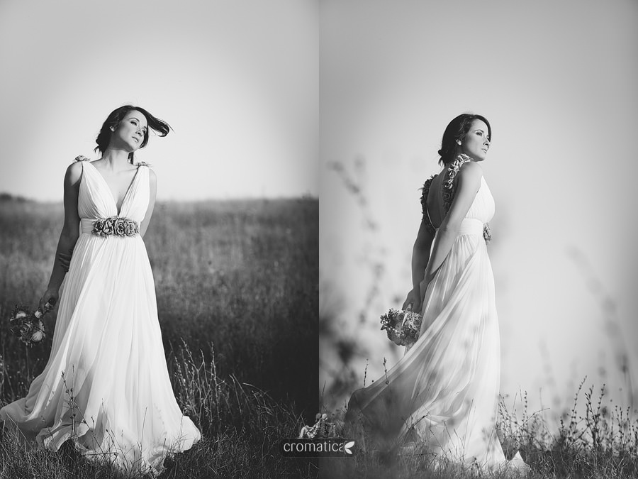 Corina + Marian - Sunset Session (9)