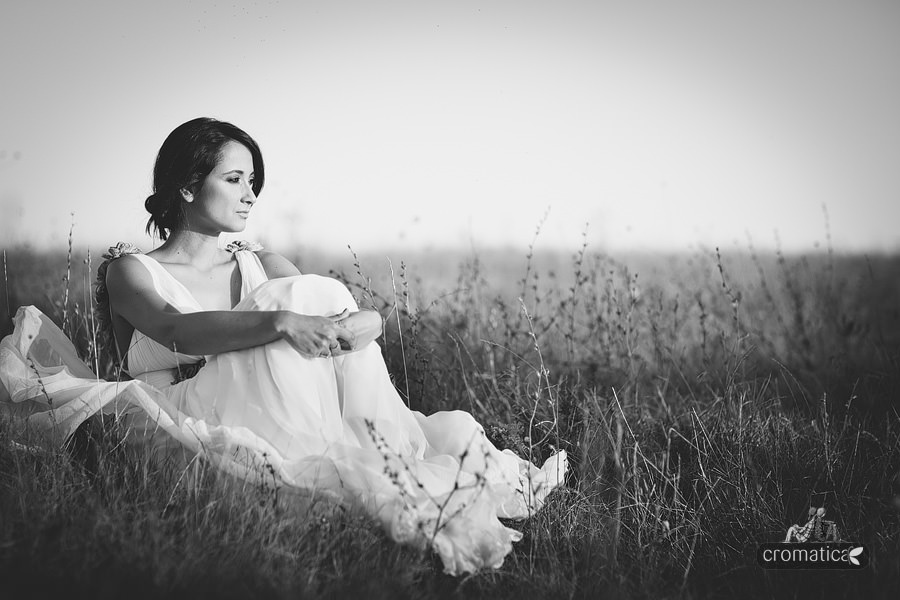 Corina + Marian - Sunset Session (11)