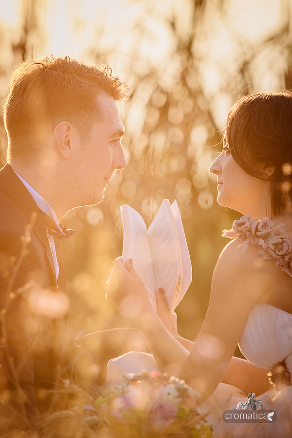 Corina + Marian - Sunset Session (13)