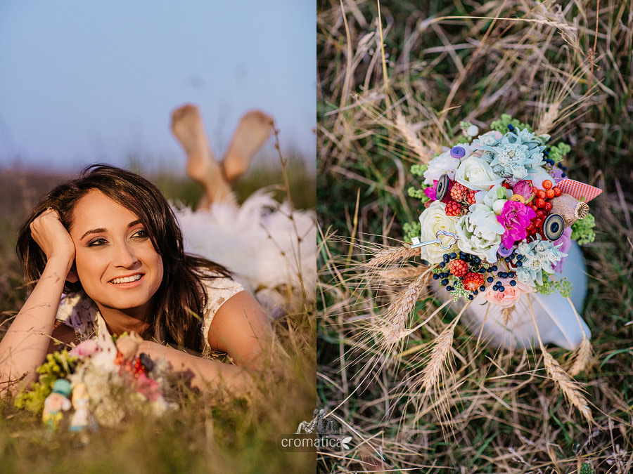 Corina + Marian - Sunset Session (25)