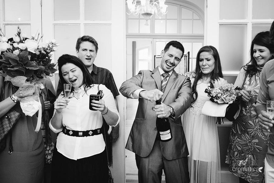 Lexa + Alex - Fotografii nunta (1)