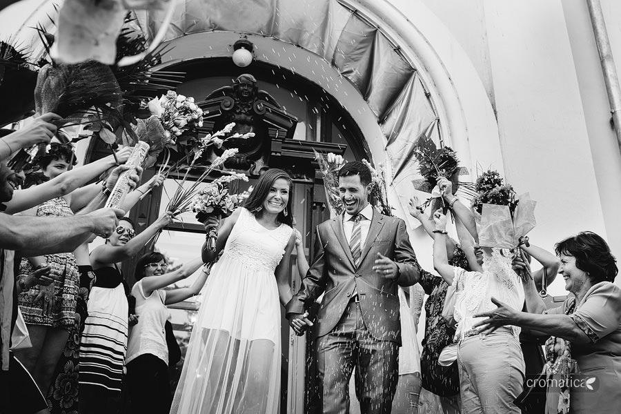 Lexa + Alex - Fotografii nunta (2)