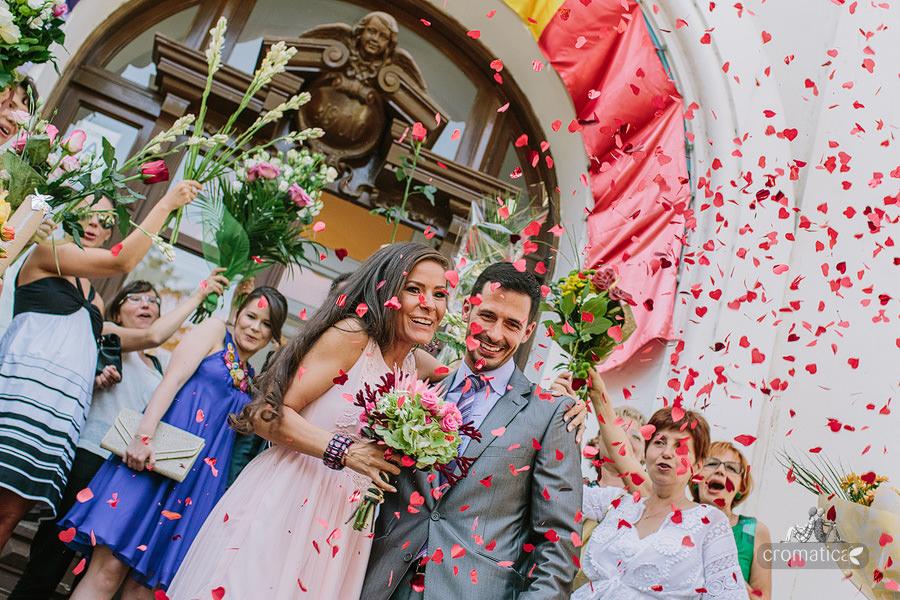 Lexa + Alex - Fotografii nunta (3)