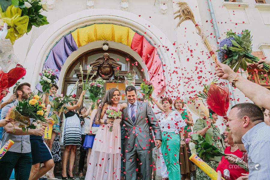 Lexa + Alex - Fotografii nunta (4)