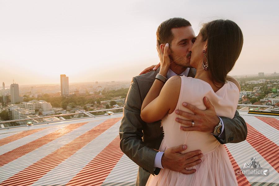 Lexa + Alex - Fotografii nunta (6)