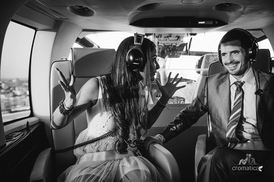Lexa + Alex - Fotografii nunta (7)