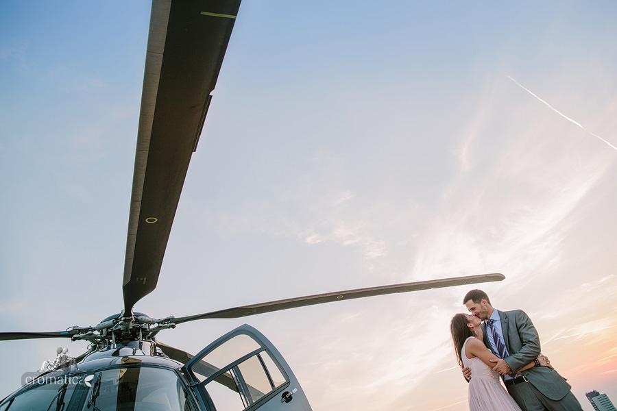 Lexa + Alex - Fotografii nunta (14)