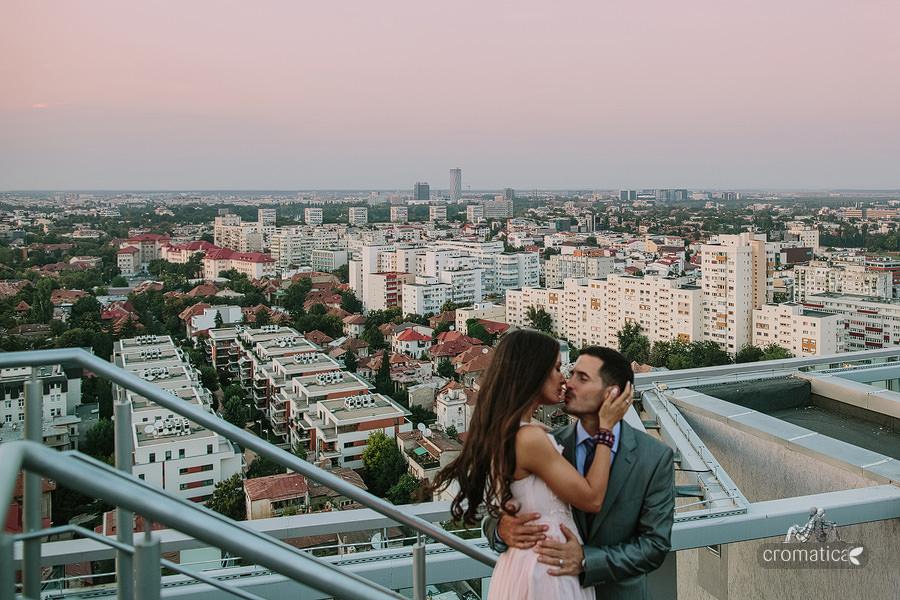 Lexa + Alex - Fotografii nunta (16)