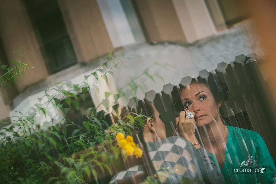 Lexa + Alex - Fotografii nunta (19)