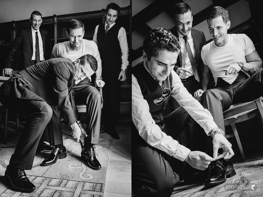 Lexa + Alex - Fotografii nunta (28)